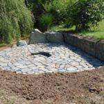 Kámen v exteriéru - kamenictví Hynek Karásek, Frýdek-Místek, Ostrava
