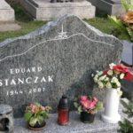 Hřbitovní architektura - kamenictví Hynek Karásek, Frýdek-Místek, Ostrava